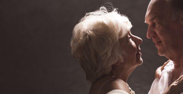 Alzheimerprävention